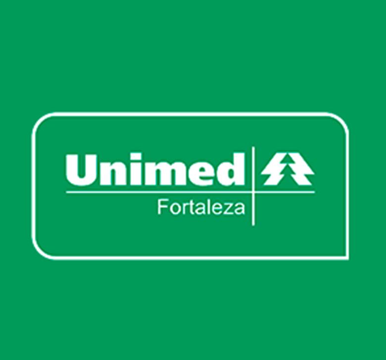 marca-unimed-principal
