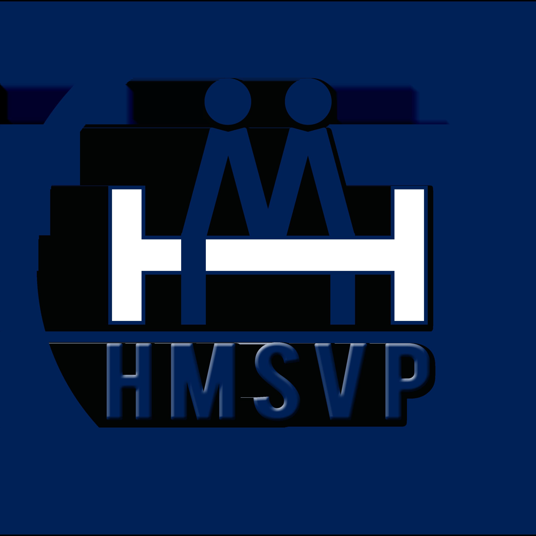 HMSVP