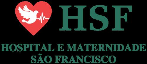 logo-hsf-500x220