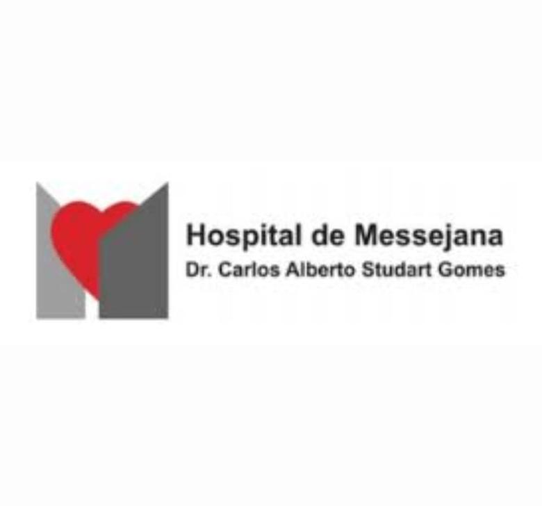 hospital messejana