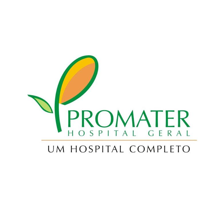 promater
